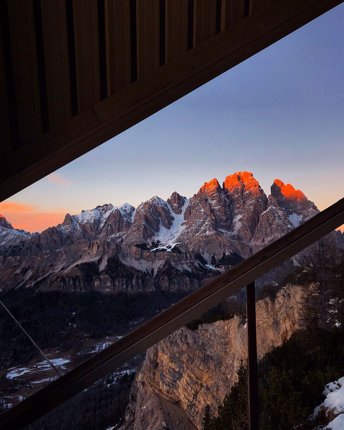 iPhone 8   4mm   Cortina d'Ampezzo (BL)   2019