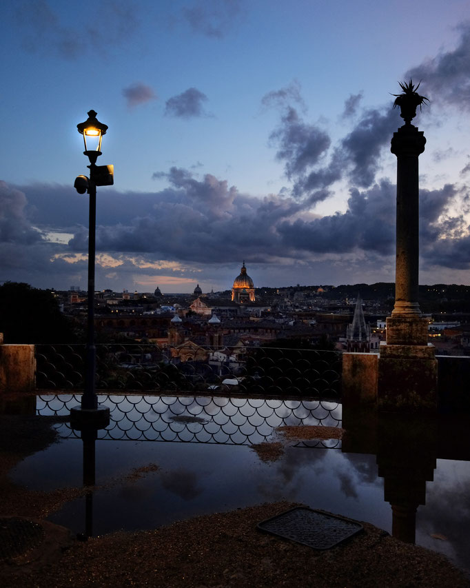 Fujifilm X70 |  20mm | Roma, Italia | 2017