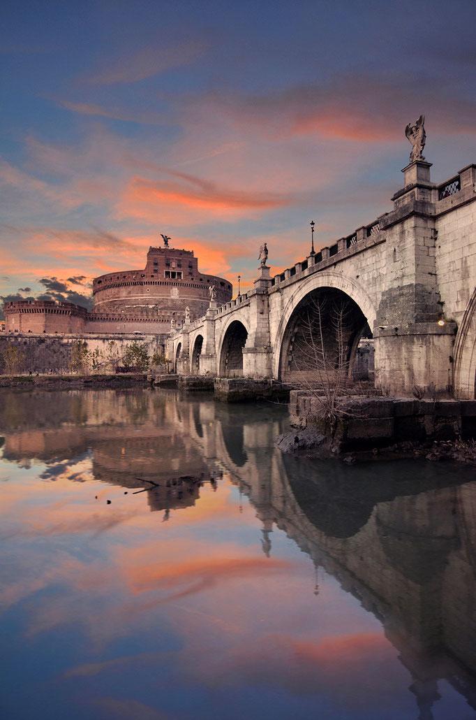 Nikon d7000 |  12mm | Roma, Italia | 2018