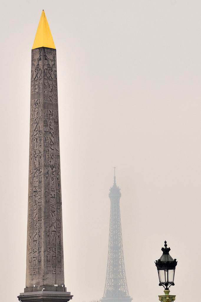 Nikon d7000 | 70mm | Paris, France | 2013