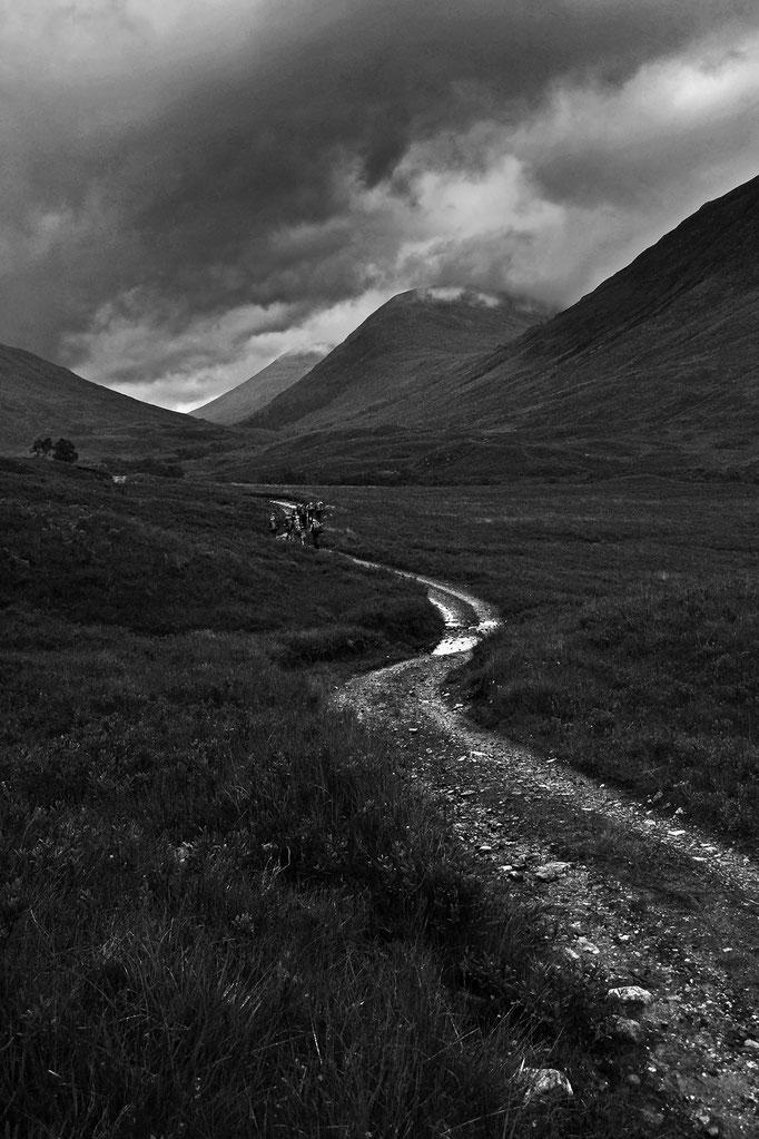 Nikon d3000   18mm   Inverness, Scotland   2010