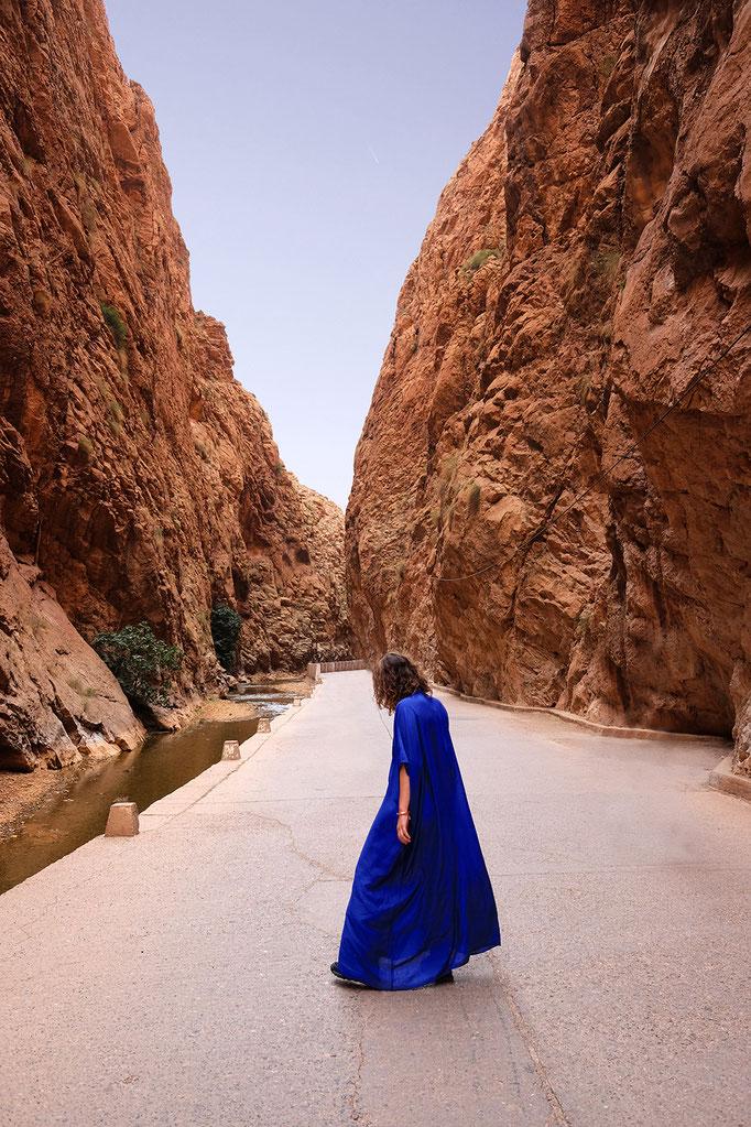 Nikon d7000 | 12mm | Dades, Morocco | 2017