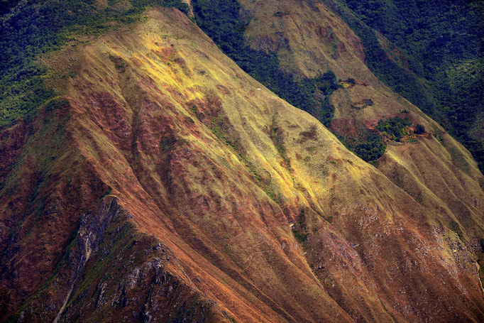 Nikon d7000 | 105mm | Peru | 2014