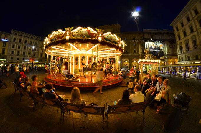 Nikon d7000 | 8mm | Firenze (FI) | 2015