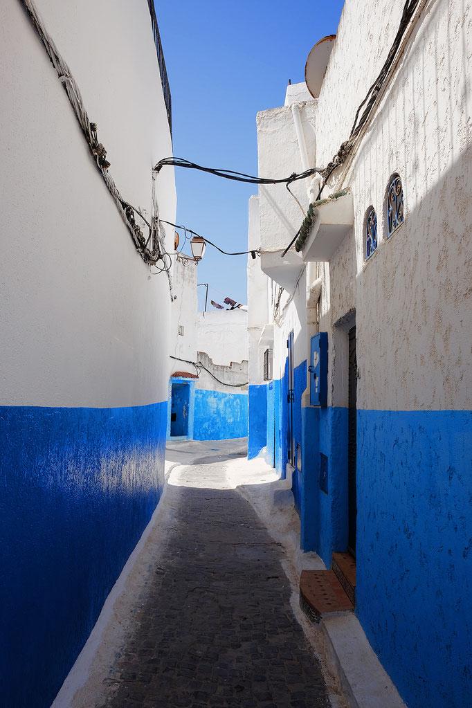 Fujifilm X70 |  18mm | Rabat, Morocco | 2017