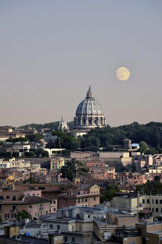 Nikon d7000 | 66mm | Roma (RM) | 2018
