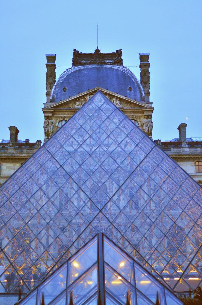 Nikon d7000 | 50mm | Paris, France | 2013
