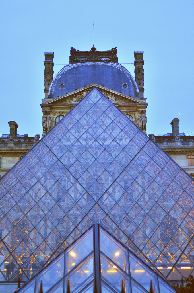 Nikon d7000 | 50mm | Paris, France | 2013