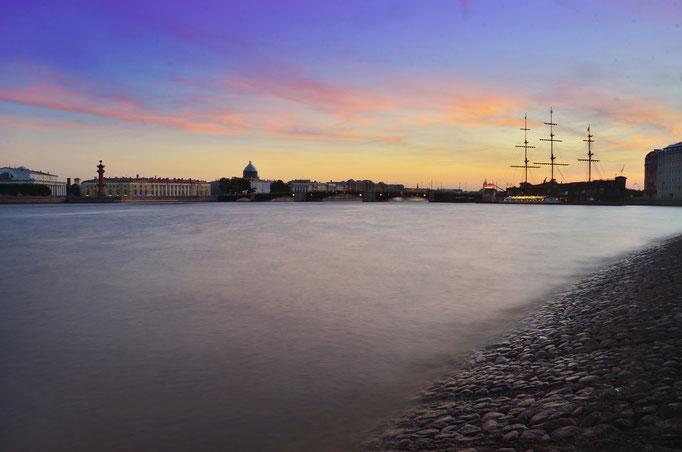 Nikon d7000 | 18mm | Saint Petersburg, Russia | 2015