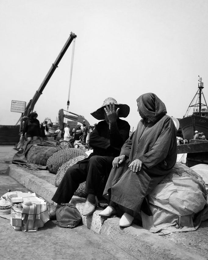 Nikon d7000 | 35mm | Essaouira, Morocco | 2017