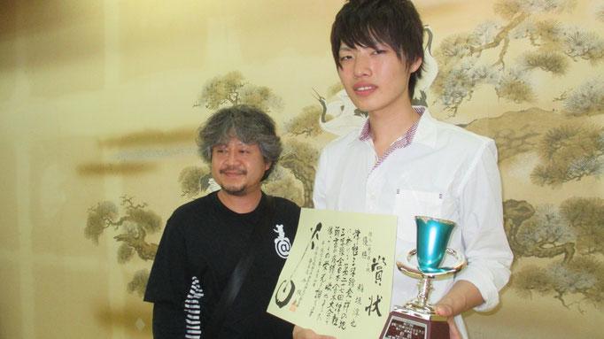 金木大会 C級 優勝おめでとう  頑張ってきて良かったね