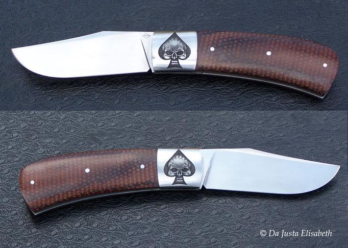 coutelier: frank souville