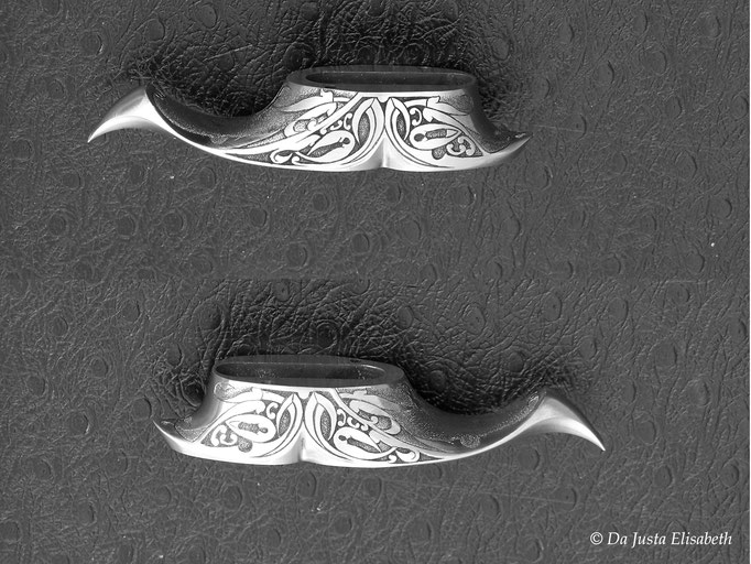 coutelier: samuel Lurquin