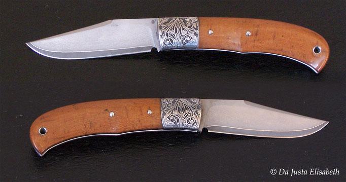 particulier- coutelier: Durand
