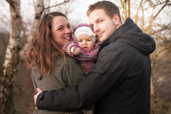 Kennenlernshooting, Hochzeitsfotografie, Paarfotos, Familienfotos