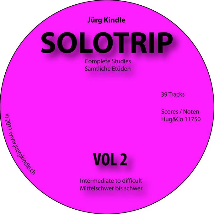 Solotrip 2