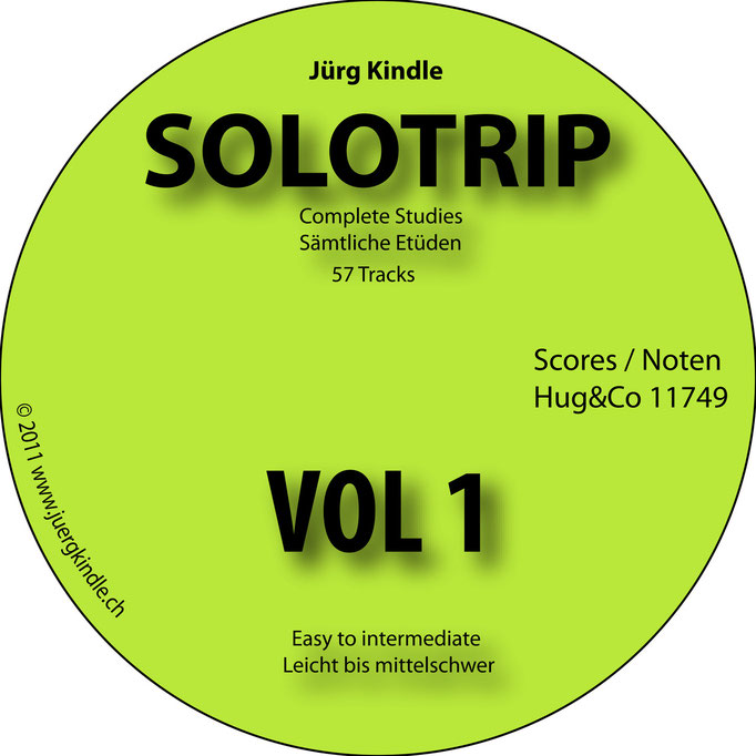 Solotrip 1