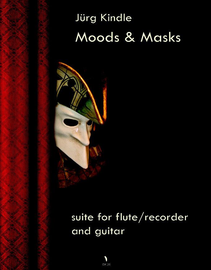 https://www.editionkalimba.ch/sheet-music-noten/guitar-and-other-instrument/moods-masks-fl-guit/