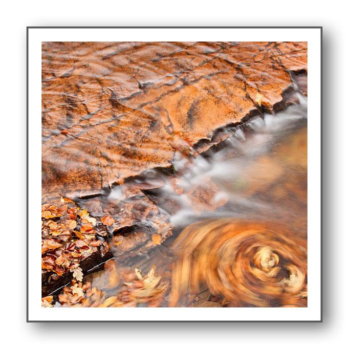 Foto Natur Wasser 14