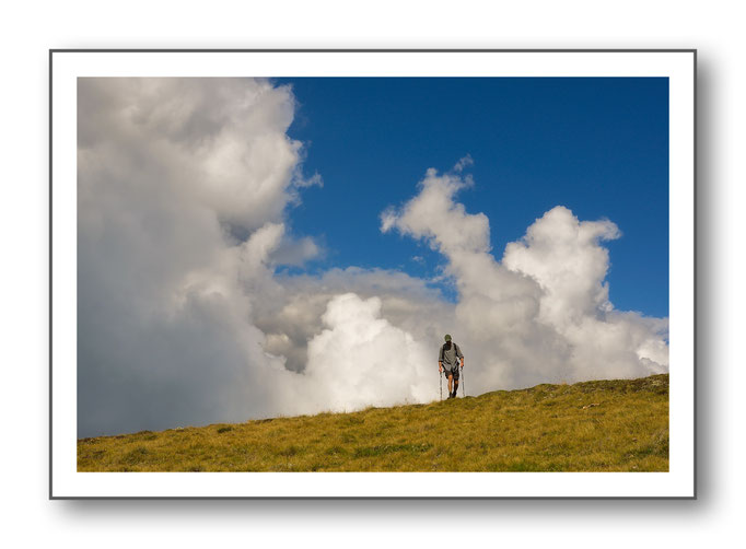 Foto  Stadt + Land - Berge 12