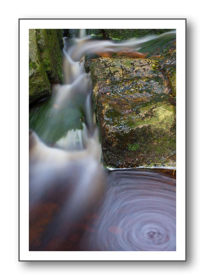 Foto Natur Wasser 4