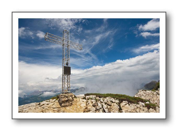 Foto  Stadt + Land - Berge 14