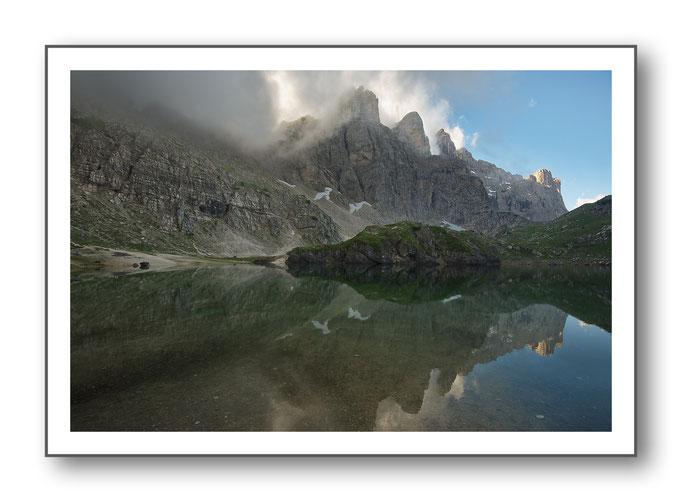 Foto  Stadt + Land - Berge 13