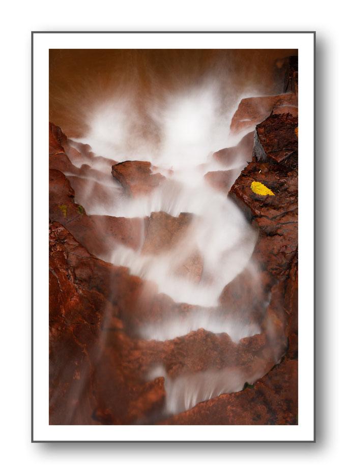 Foto Natur Wasser 17