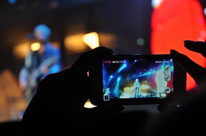Papenburg-Festival 2014