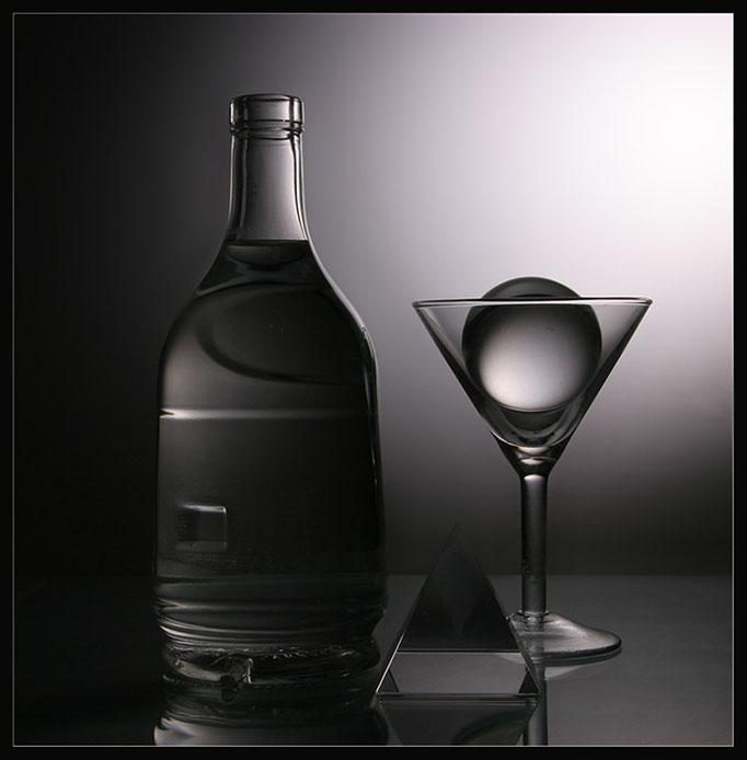 Бутылочки 2