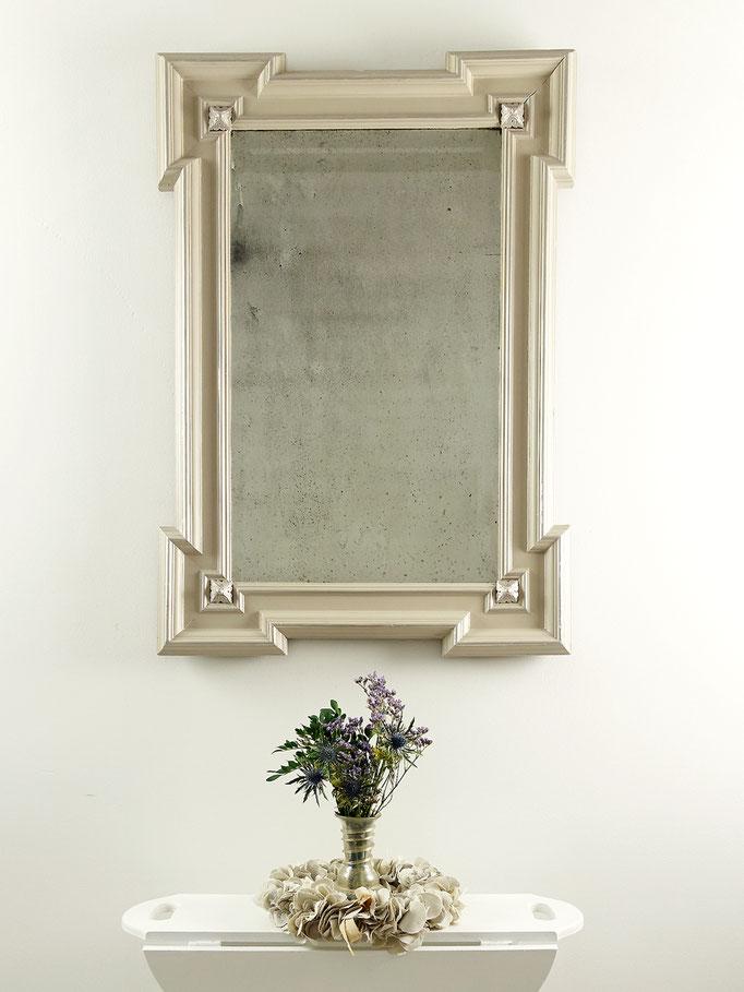 Antiker Spiegel Historismus