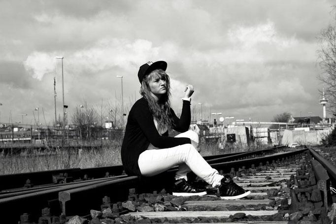 2012-Jacqueline
