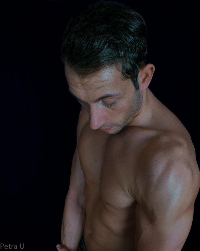 2012-12-Stefan