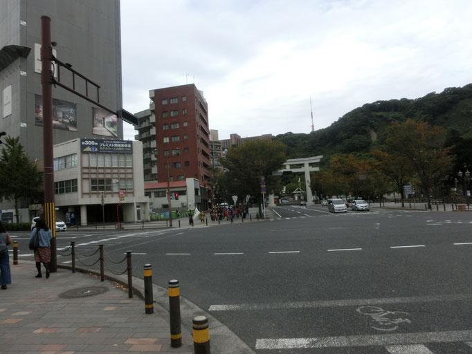 この日集まった人々は、鹿児島県人から薩摩藩士へと変身。