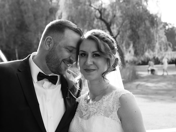 Dennis Eisold Hochzeitsfotografie