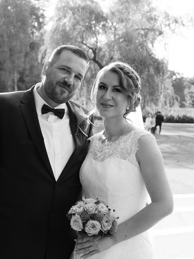 Lüneburger Hochzeitfotografie Dennis Eisold