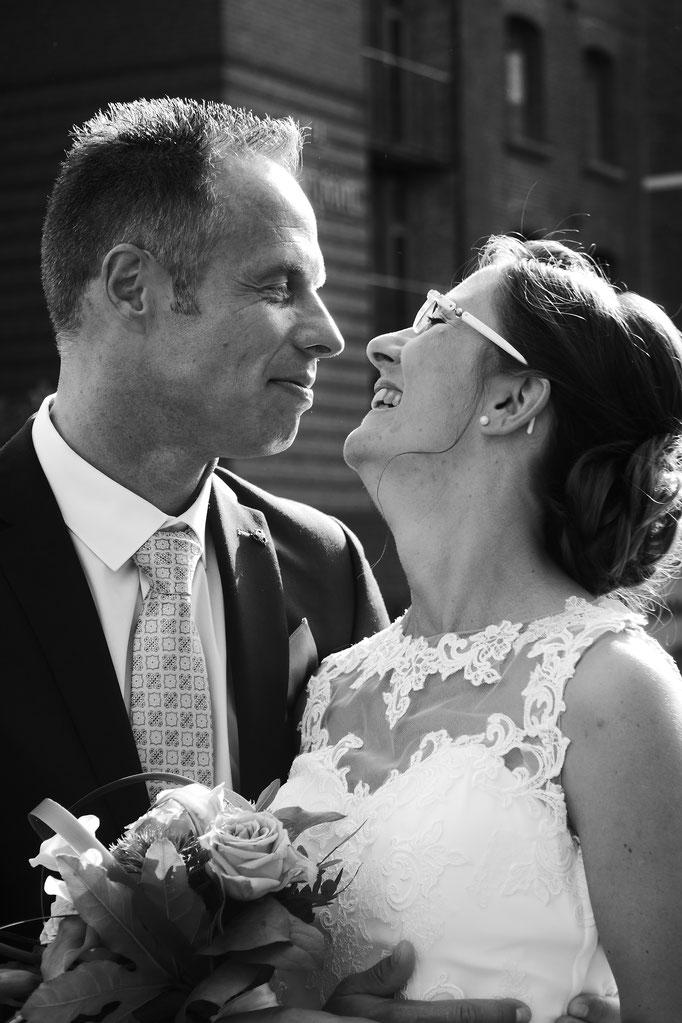Wann Hochzeitsfotografen buchen