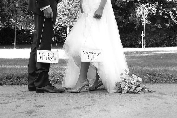 deisoldphotodesign Hochzeit Fotografie
