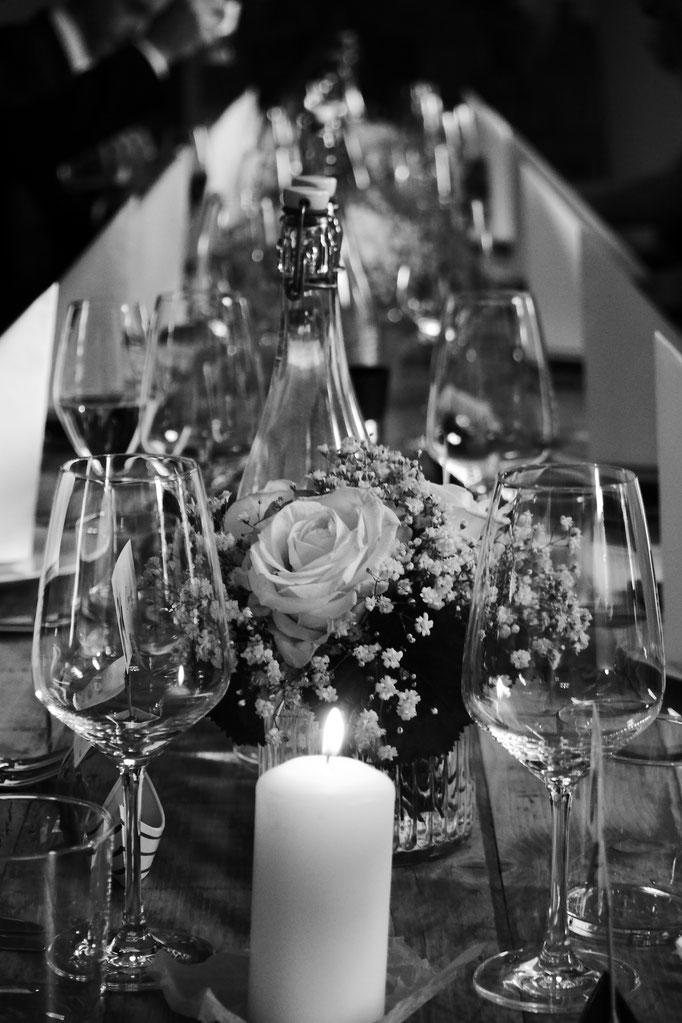 Warum Hochzeitsfotografen so teuer sind