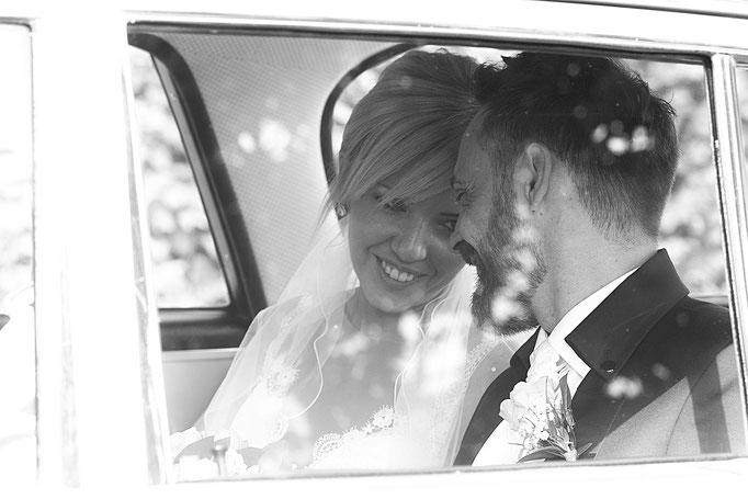 Was kostet der Hochzeitsfotograf