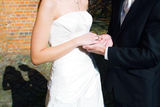 Lüneburg Fotograf Hochzeit