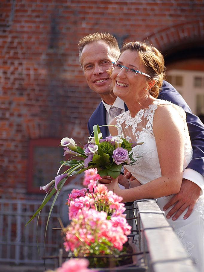 deisoldphotodesign Hochzeit Lüneburg