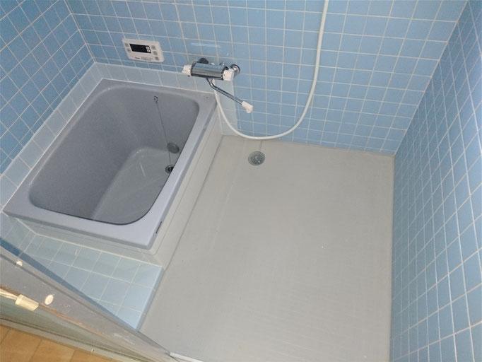 お風呂の床シ-ト バスナフローレ岐阜