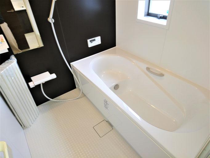 浴室リフォーム 安い 岐阜県関市