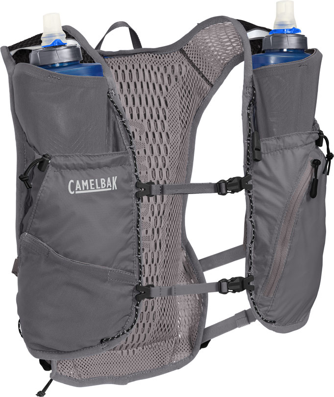 CamelBak® ZephyrTM Vest - Herren