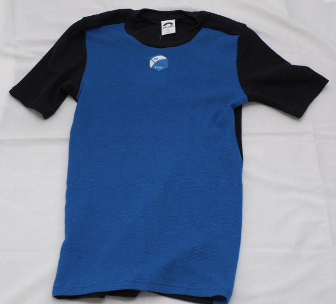 KLIMA Pro T-Shirt