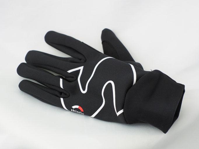 Alvier Handschuhe