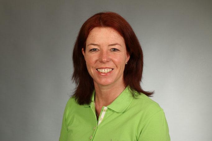Ulrike Klamser