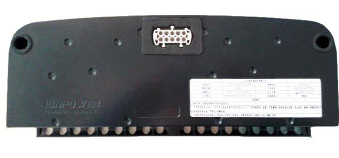 Baterías para Segway Ninebot