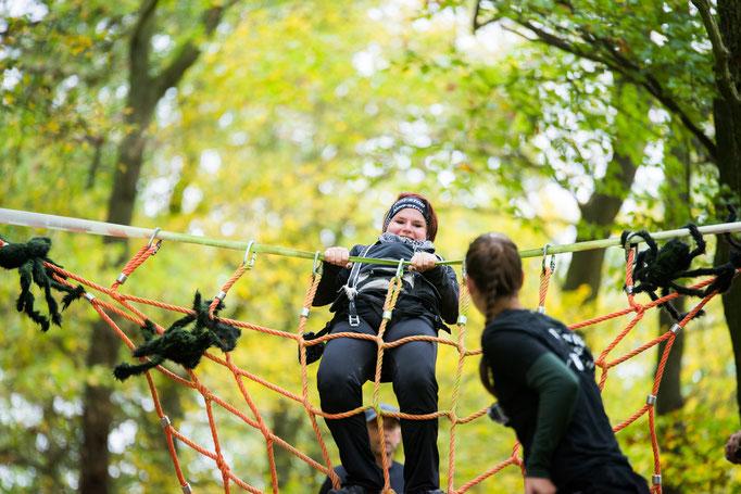 Photo by Steffi Nierhoff Fotografie (http://www.nierhoff.net/)